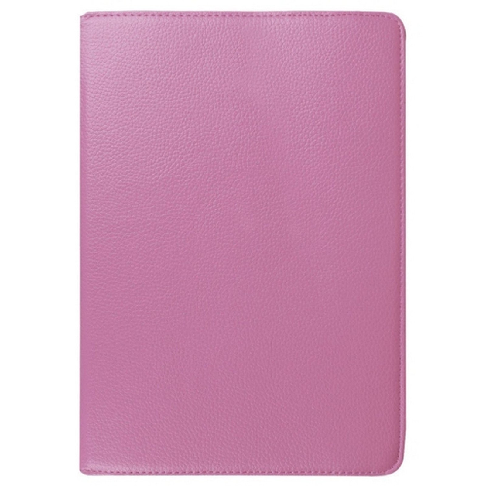 CUSTODIA-COVER-CASE-ROTABILE-PER-SAMSUNG-GALAXY-TAB-S2-9-7-034-SM-T815-SM-T819