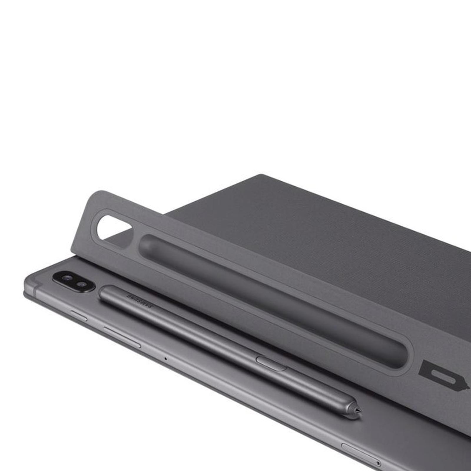 cover samsung s6 grigio
