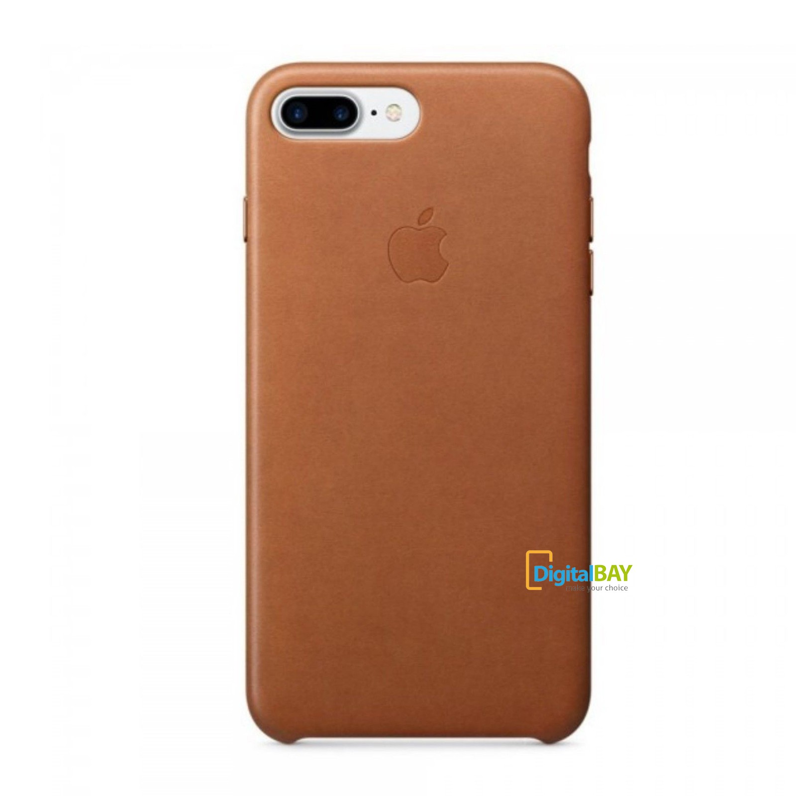 custodia cellulare iphone 7