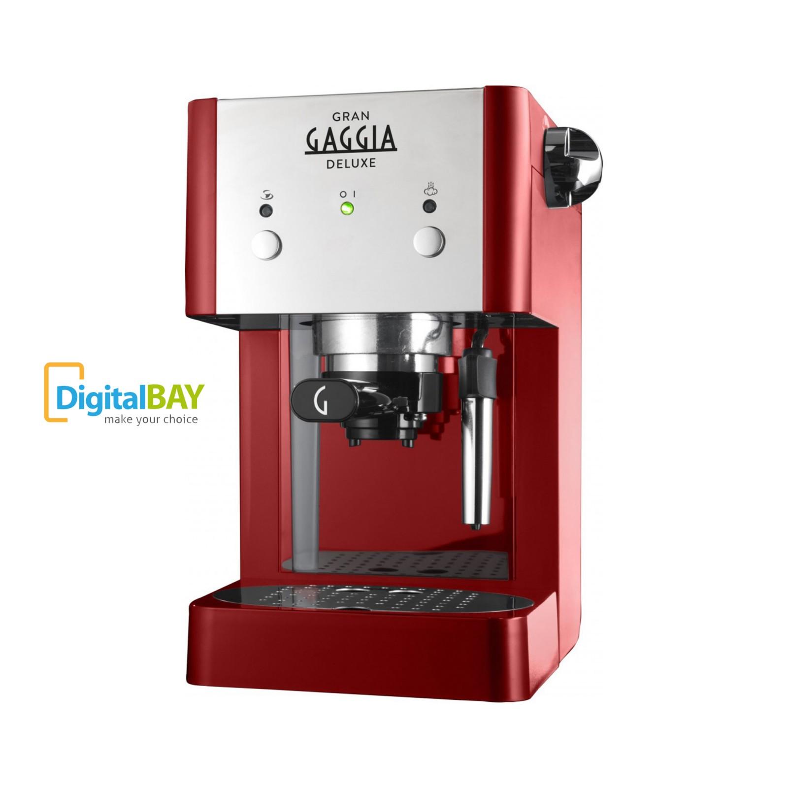 GG0026//01 GUARNZIONE SOTTOCOPPA ORIGINALE PER MACCHINA DA CAFFE/' VIVA GAGGIA