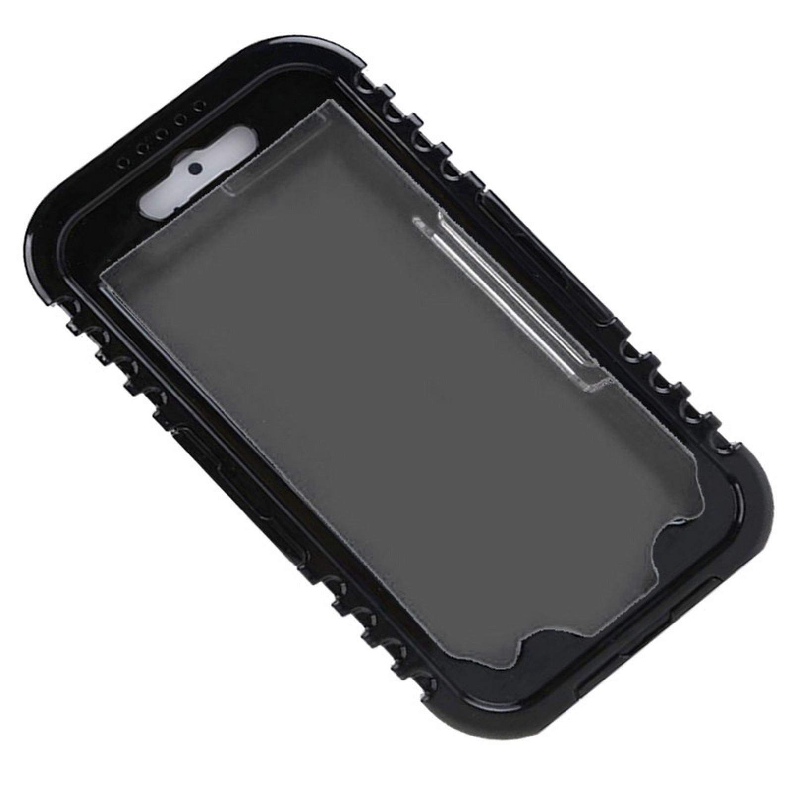 custodia iphone 6s antiacqua